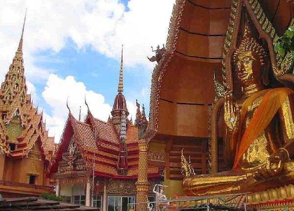 thailand-wat