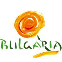 Българска роза-символ на България