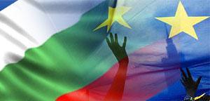 Избори България