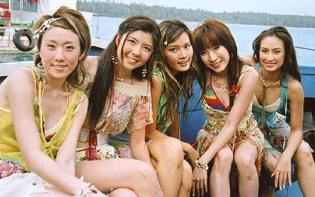 thai_women