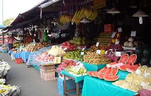 markets-thailand