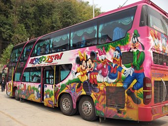 thailand_bus