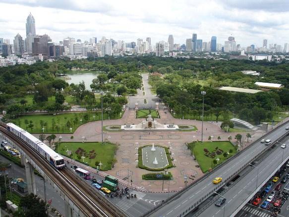 bangkok-park1