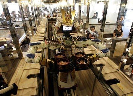 robot_restaurant_bangkok