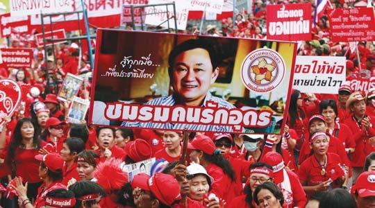 red-shirt-rally-in-bangkok