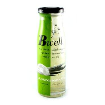 birdnest_drink