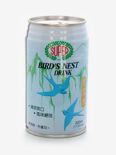 birds-nest-drink