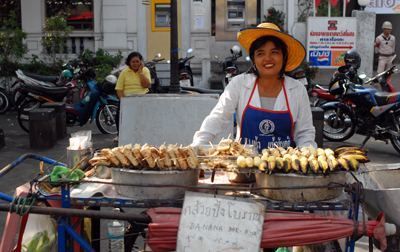 grilled_banana_thailand