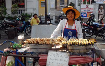 grilled_banana_thailand