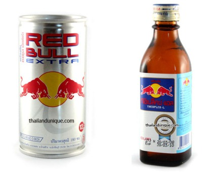 red_bull_thailand