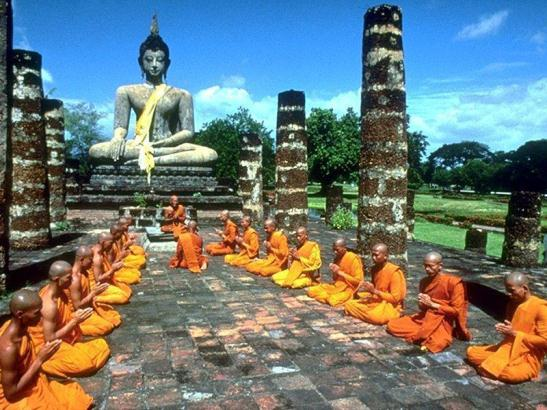 monks_thailand