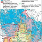 2011-bangkok_flooding_map