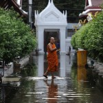 Thai_floods-51