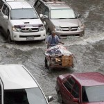 Thai_floods-7