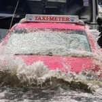 taxi_bangkok_flood