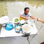 thai_floods-11
