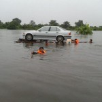 thai_floods-21