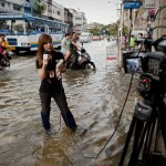 thai_floods-22