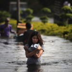 thai_floods-28