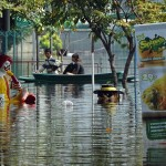 thai_floods-36