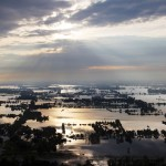 thai_floods-44