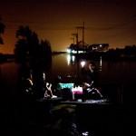 thai_floods-46