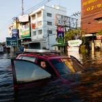 thai_floods-47