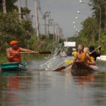 thai_floods-48