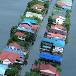 thai_floods-49