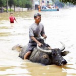 thai_floods-5