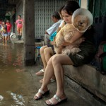 thai_floods-50
