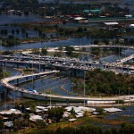 thai_floods-54