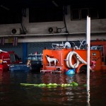 thai_floods-55