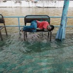 thai_floods-56