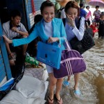 thai_floods-58