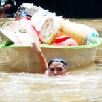 thai_floods-6