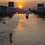 thai_floods-60