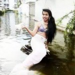 thai_floods-68