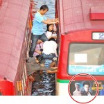 thai_floods-73