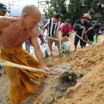 thai_floods-75