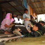 thai_floods-80