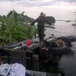 thai_floods-81
