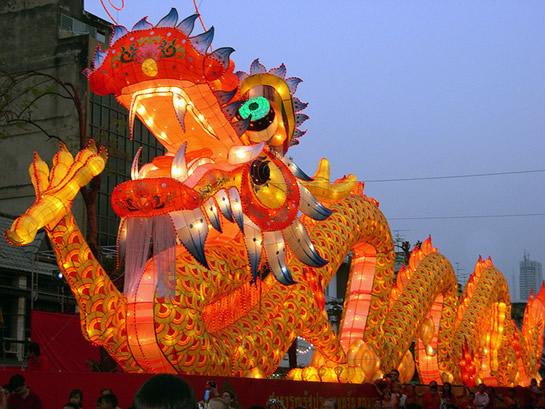 Chinese_New_Year_in_Bangkok